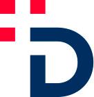 logo_daher