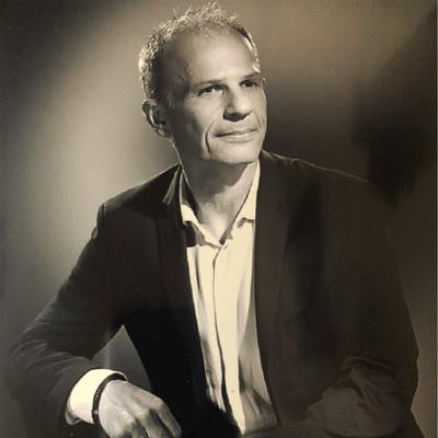 Yves Houdart