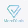 MerciYanis