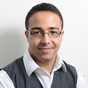Mehdi Bedadi