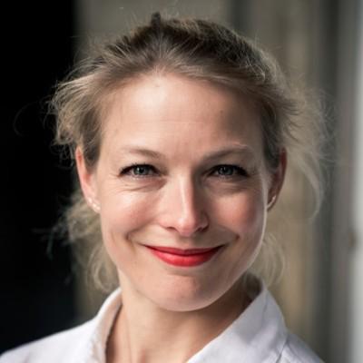 Emmanuelle Courtois