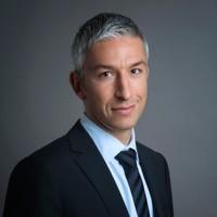 Julien Mirault