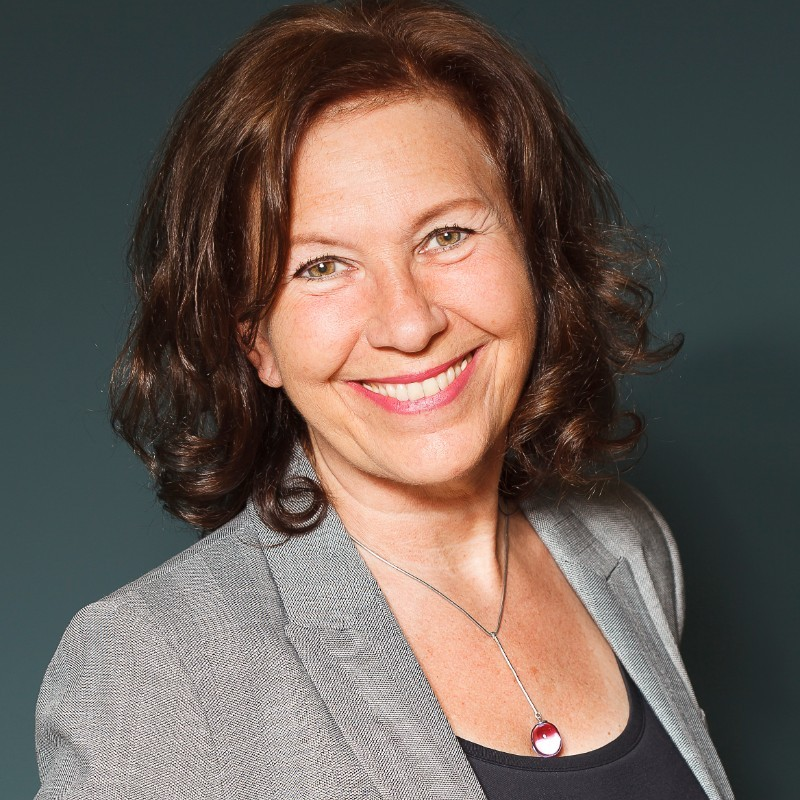 Sylvie Labouesse