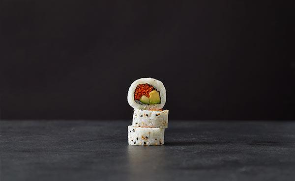 Ah-So Sushi Fine Foods Inc. Gallery food image 3