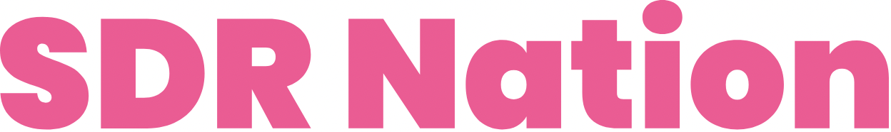 Vensure HR logo