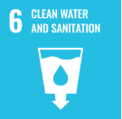 Social Development Goal 6: Clean Water and Sanitisation