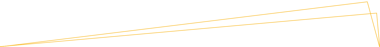 al ghanmi, al ghanmy, saudi, saudi arabia, bus, busses, rental, maintenance, operation, facilities, transportation, workers, worker, workshops, road side, assistance, contracts, equipment
