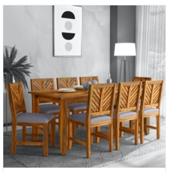 https://media.nngroup.com/media/editor/2020/10/27/dining-chairs.png