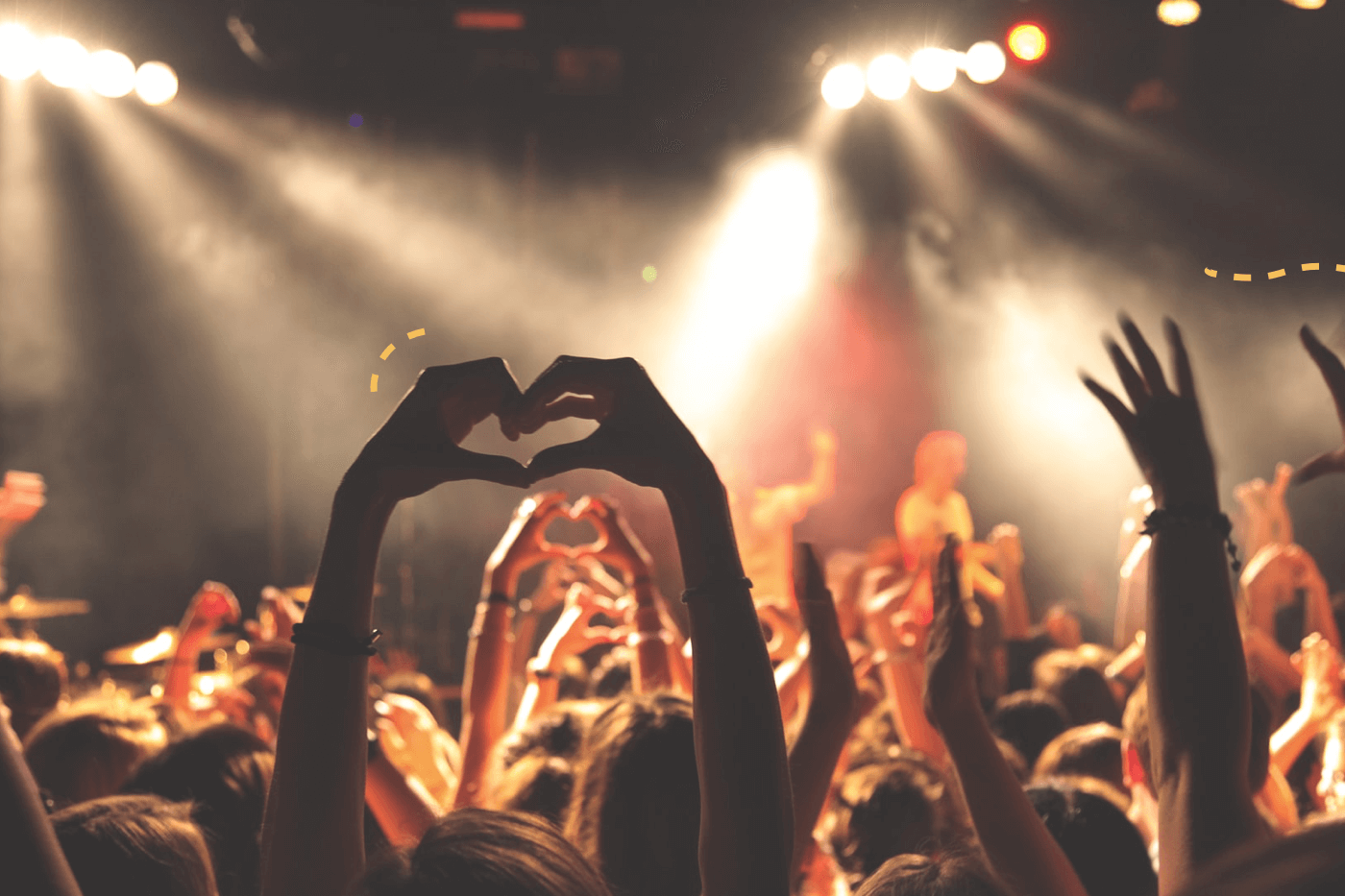 Why You Need To Focus on Email Deliverability To Drive Higher Revenue For Your Next Event