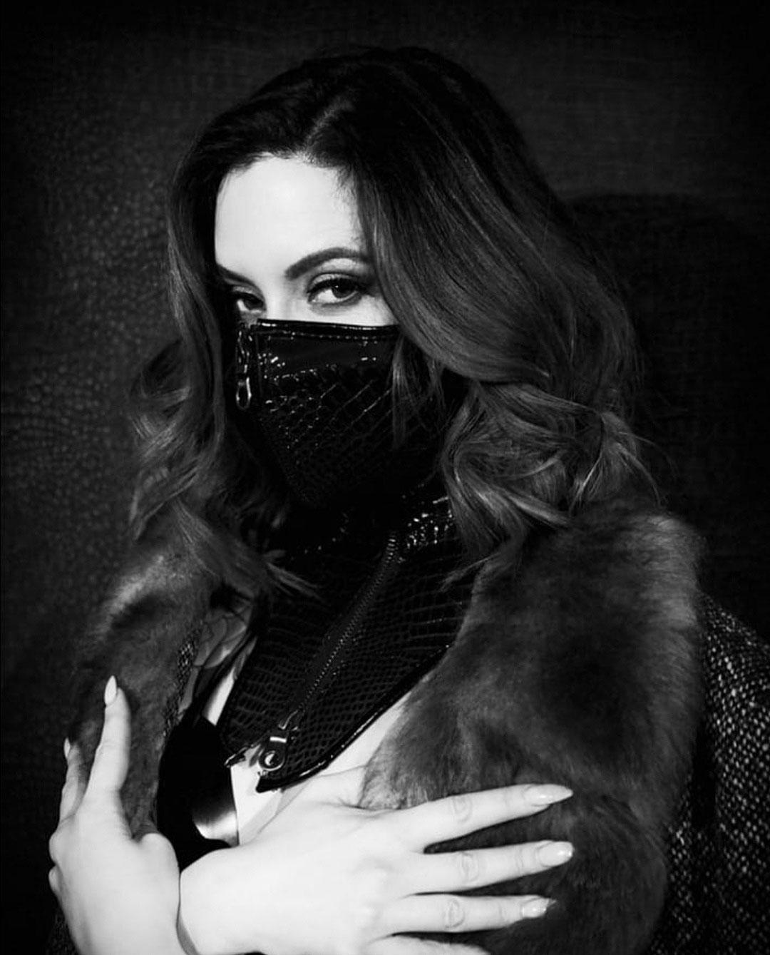 Mistress Is Back... Post Co-Vid Update.