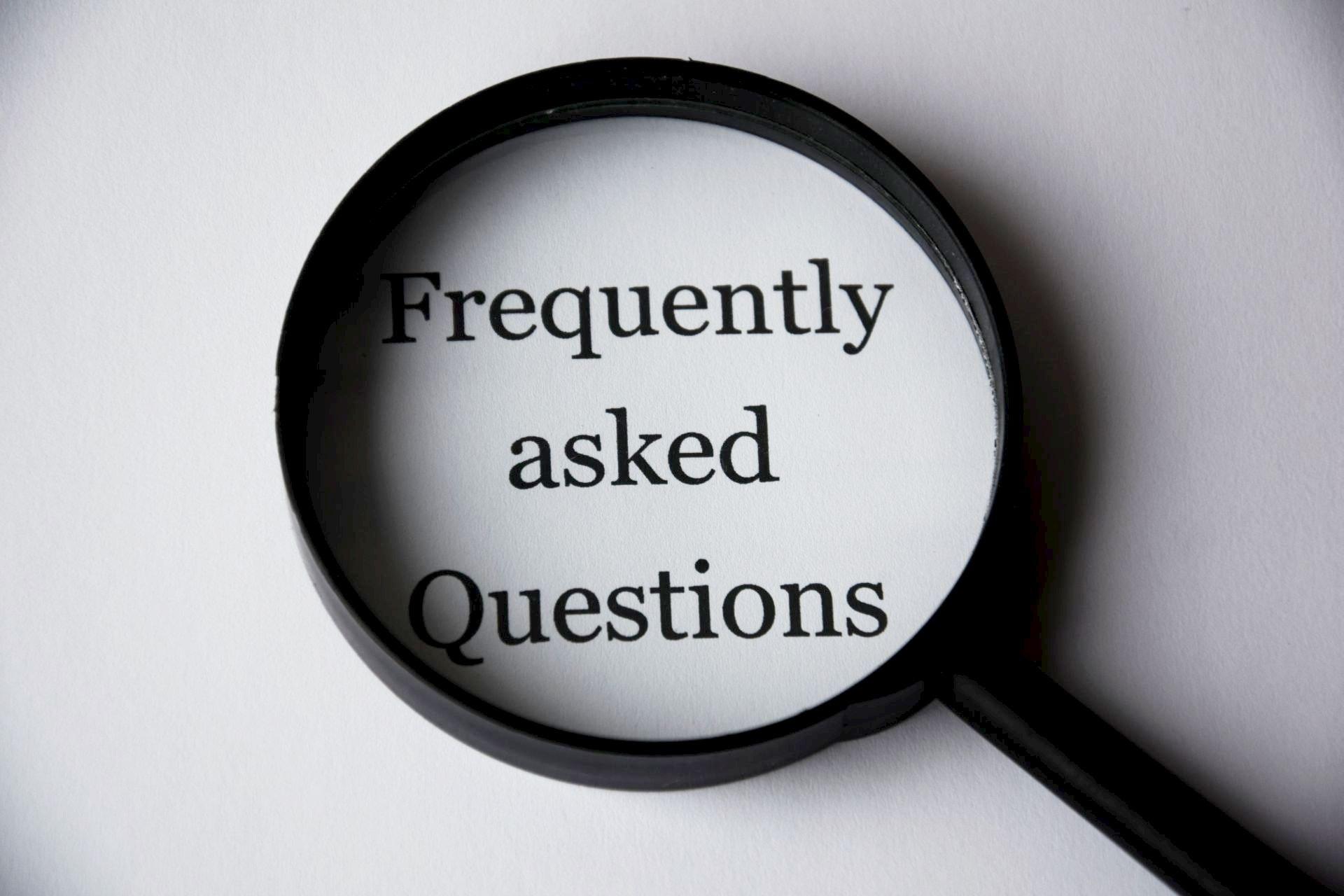Comment utiliser sa base de connaissance afin de créer une FAQ ?