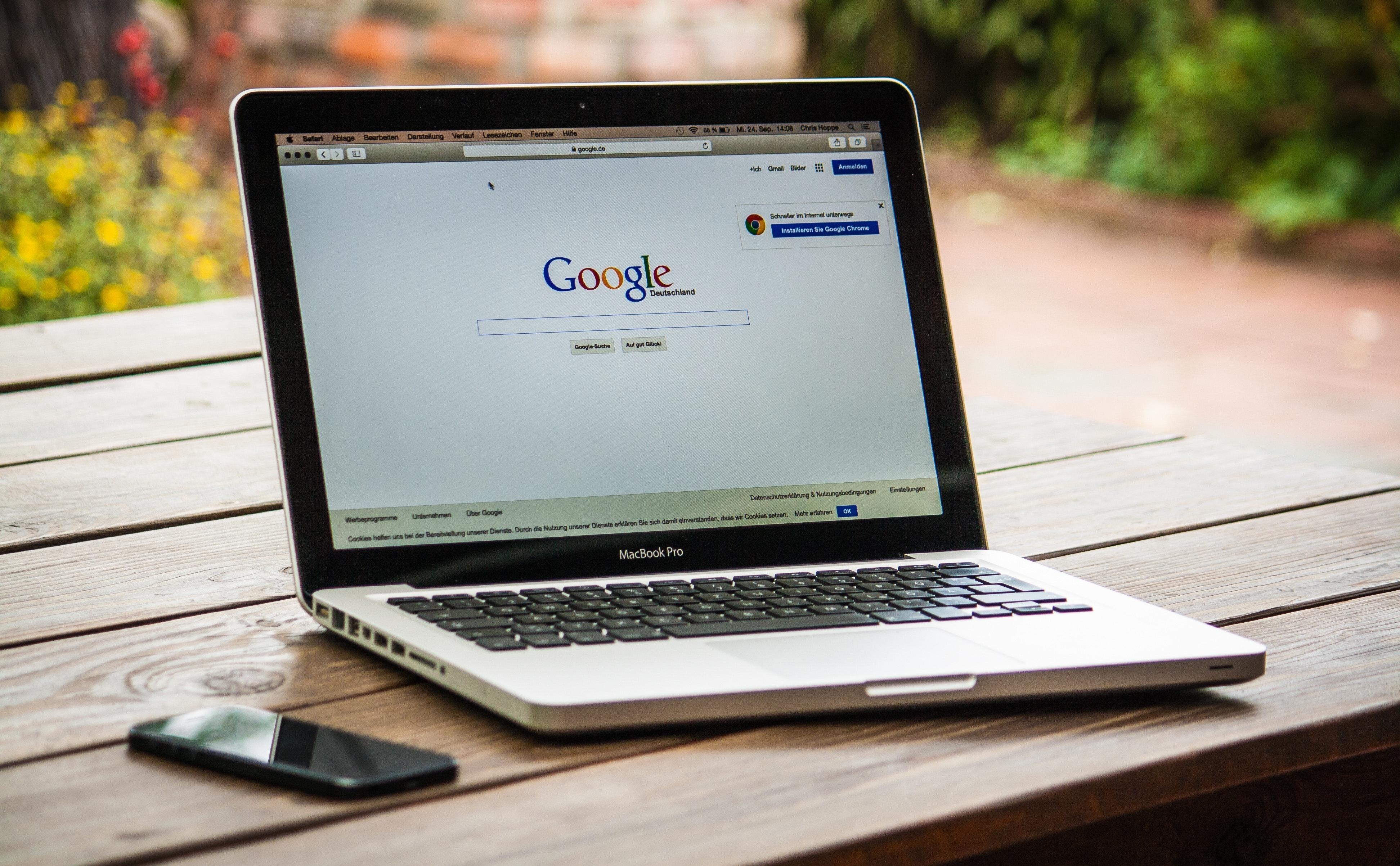 Comment transformer un moteur de recherche en chatbot ?