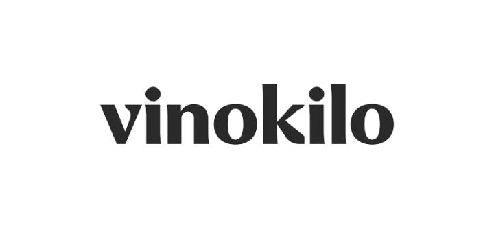 vinokilo logo