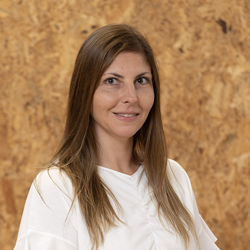 Filipa Ramos