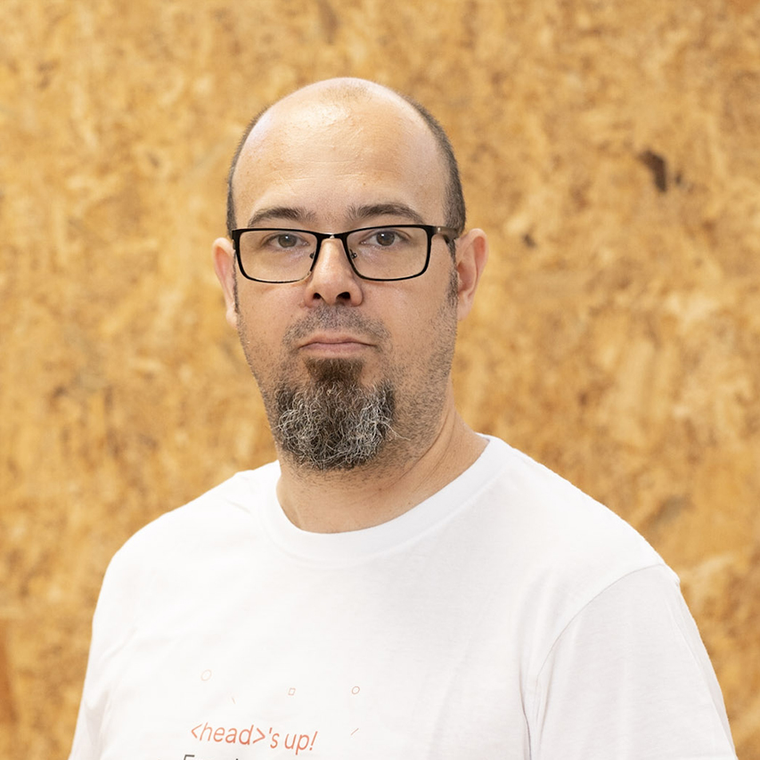 Eduardo Jauch