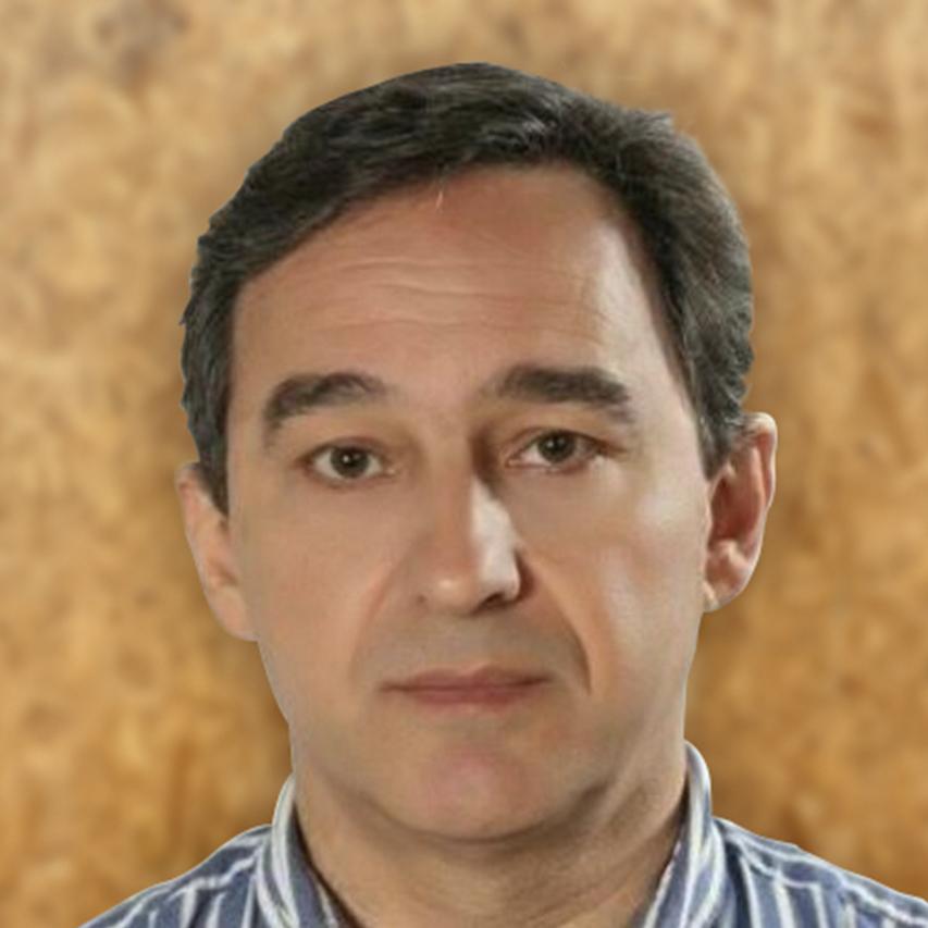 Artur Henriques
