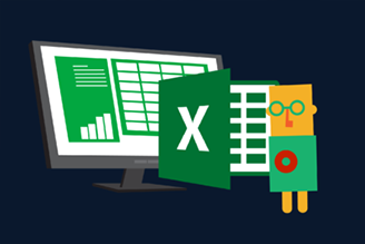 Excel Files Inside Out with OutSystems