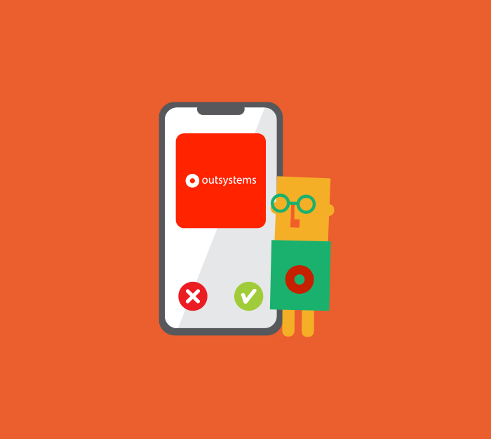 Mobile for OutSystems Developers