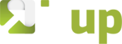 ITUp Logo