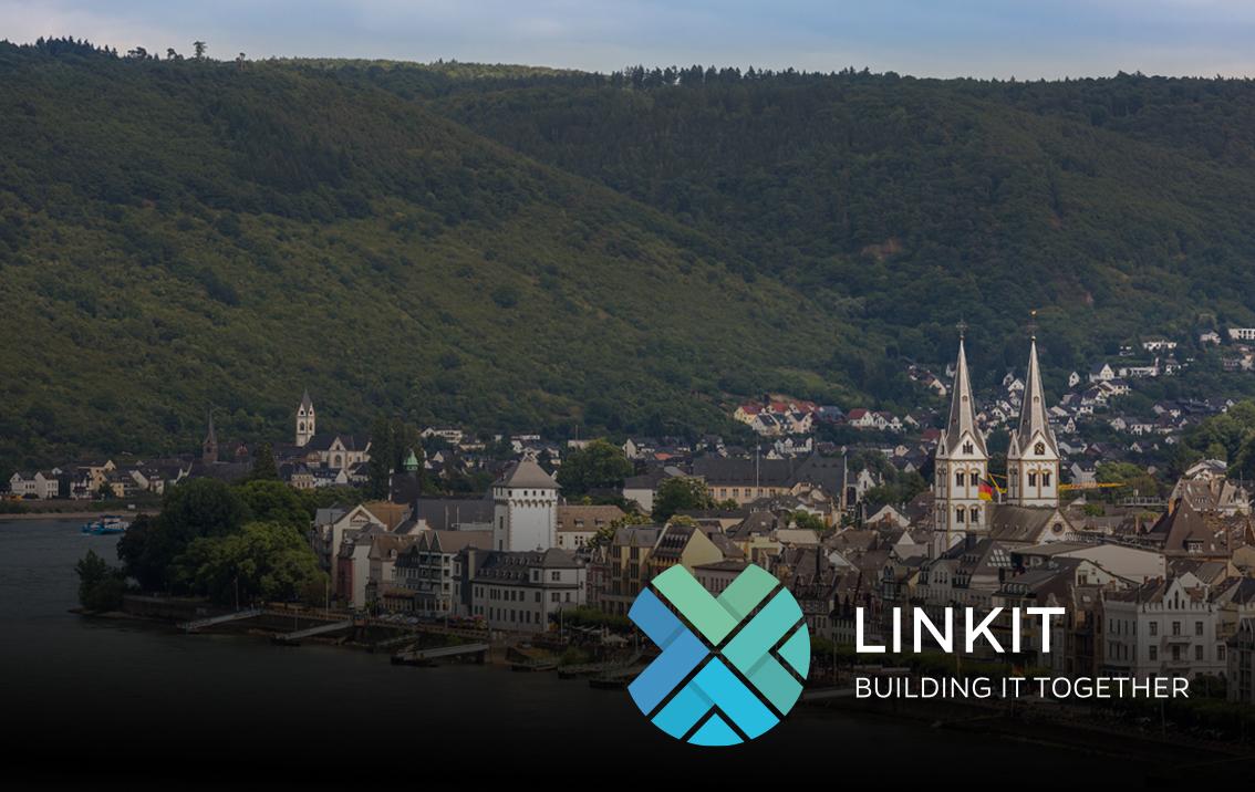 Linkit Germany