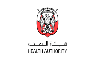 Abu Dhabi Health Authority