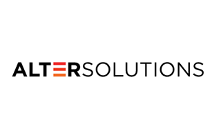Alter Solutions