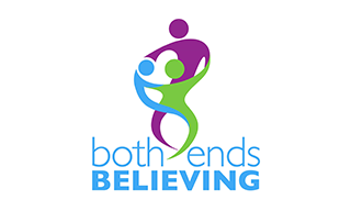 Both Ends Believing