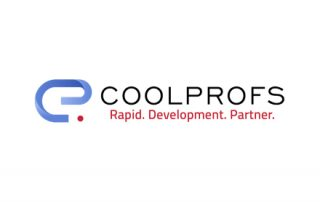Coolprofs
