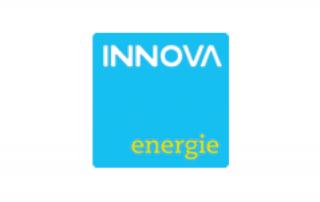 Innova Energy