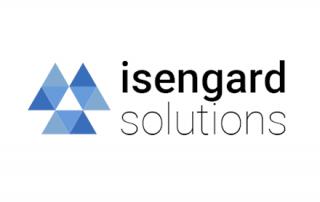 Isengard Solution