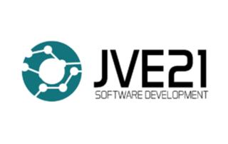 JVE21