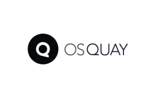 OSQuay