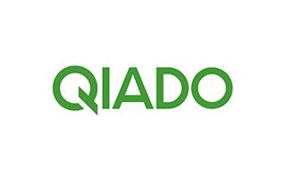 Qiado