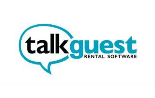 Talk Guest