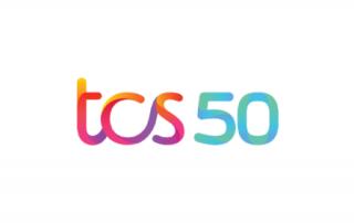 TCS 50