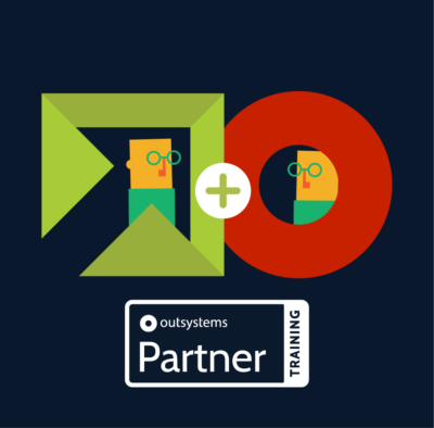 OutSystems Traning Partner