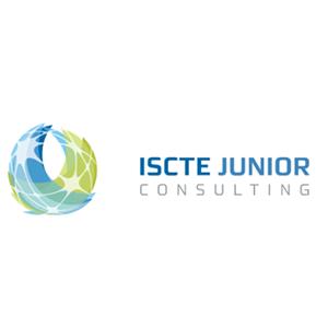 ISCTE Junior
