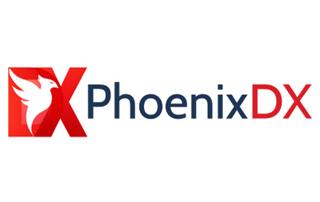 Phoenix DX
