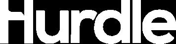 hurdle logo