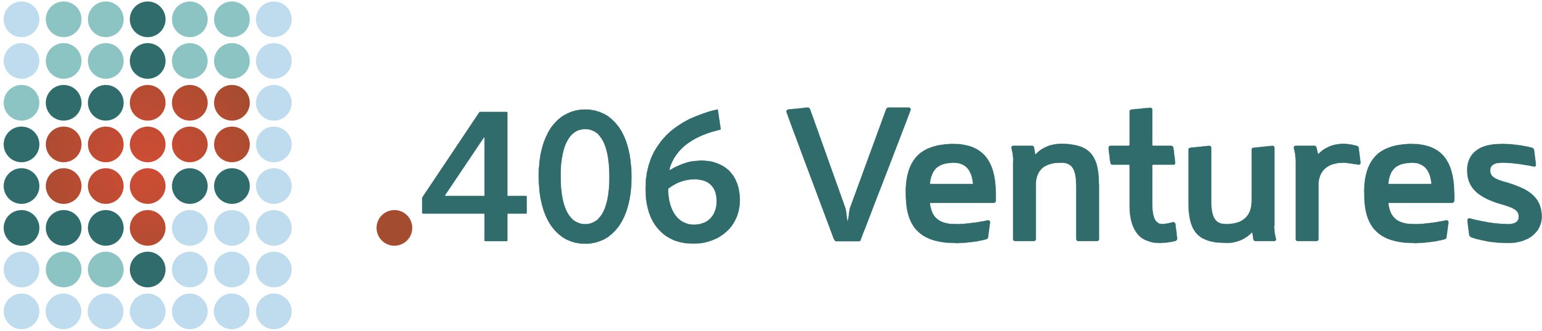 406 ventures logo