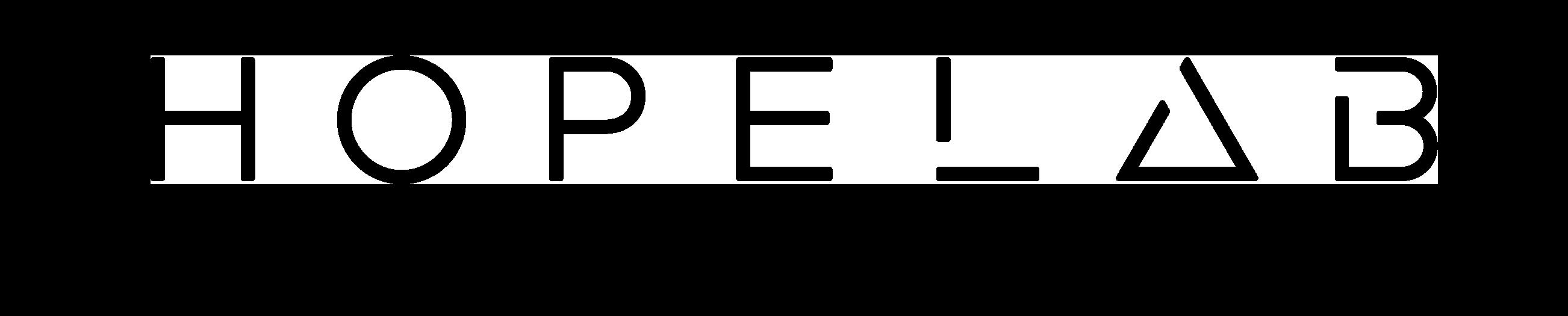 hopelab logo