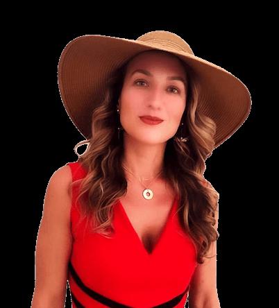 Dr. Sarah Manski