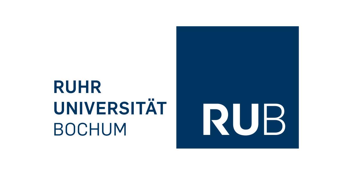 RuhrUniversityBochum