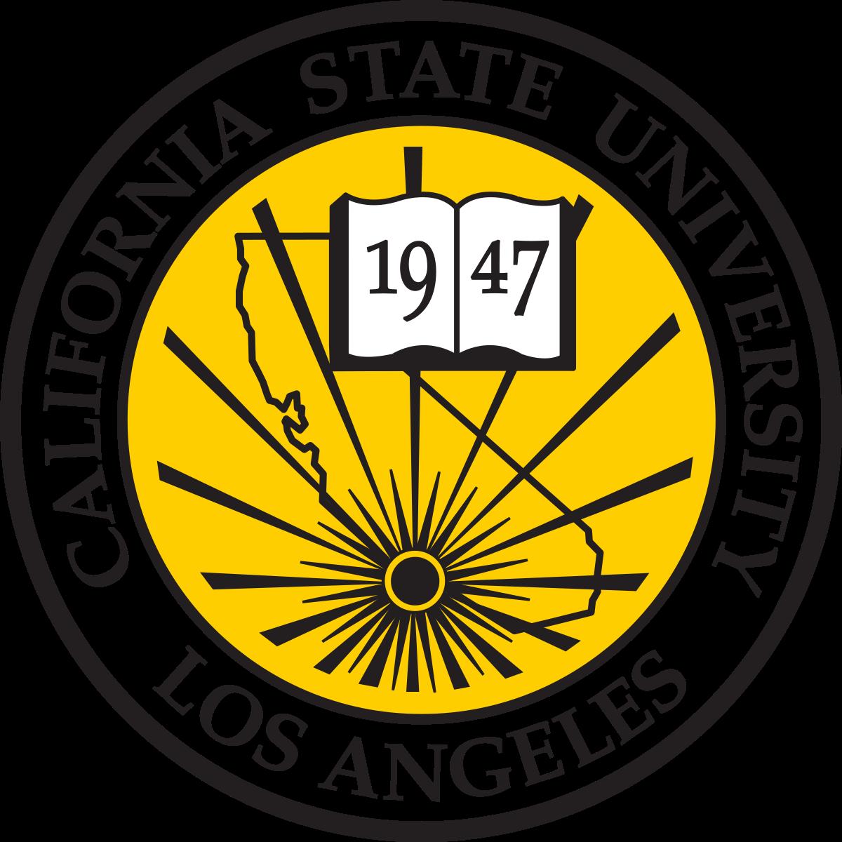 California State University - LA