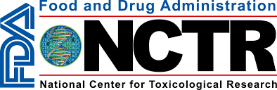 FDA - National Center for Toxicological Research