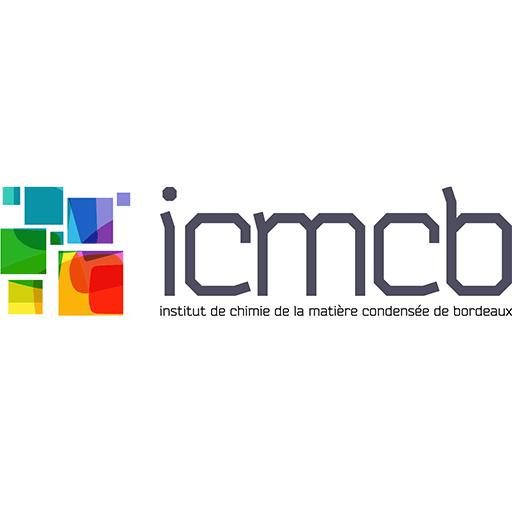 Institut de Chimie de la matière condensée de Bordeaux (ICMCB)