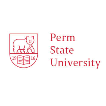 Perm State University National Research