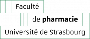 La Faculté de Pharmacie de Strasbourg