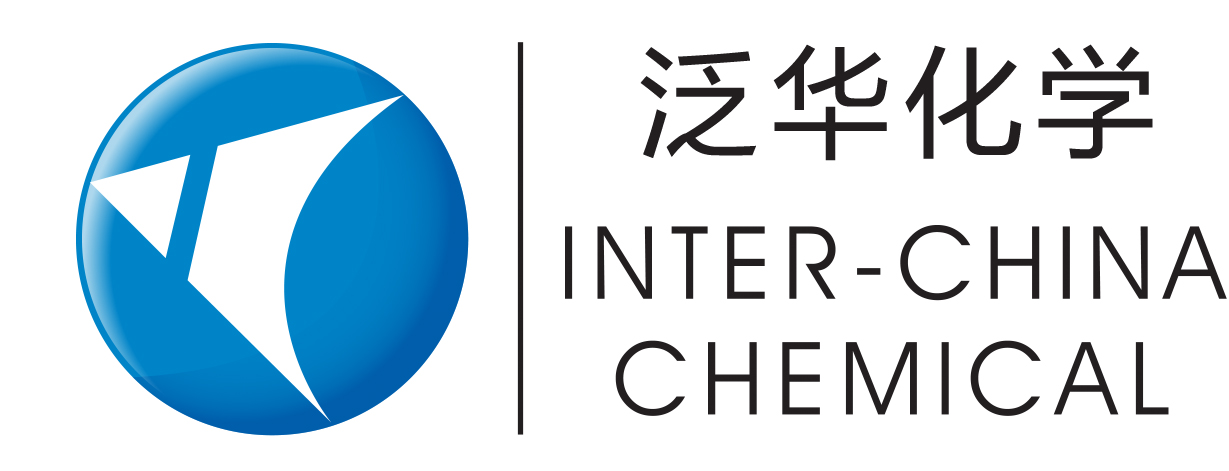 Inter-China Chemical Co.