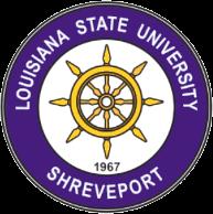 Louisiana State University in Shreveport